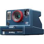 Polaroid Originals OneStep 2 VF Instant Camera with 106mm Lens - Blue/Red