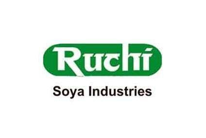 NCLT gives 90 more days for Ruchi Soya insolvency resolution - Livemint