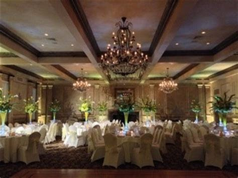 northern  jersey wedding venues reviews   venues