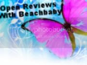 Open Reviews With BeachBaby