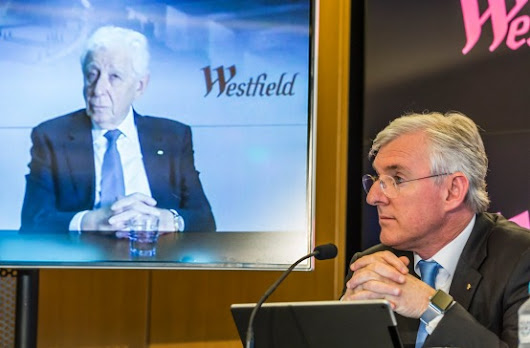 Westfield Unibail-Rodamaco sale may deliver $7b into property sector |