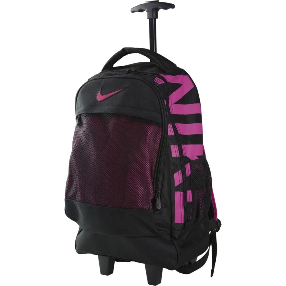 Wheeled Backpacks For Nursing School