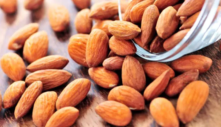 weight loss,foods for weight loss,effective foods for weight loss,food,Oats,eggs,green tea,Almonds,apples,brown rice,peanuts,oranges,yogurt,Health,Health tips,weight loss tips