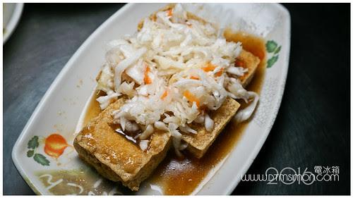 領帶臭豆腐22.jpg