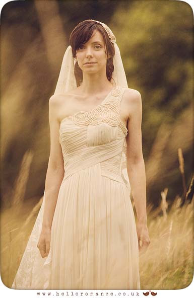 Bridal Fashion Suffolk