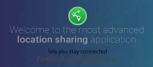 The 3 Main Benefits of Turtler Location Sharing App - You Should Know | Android Booth