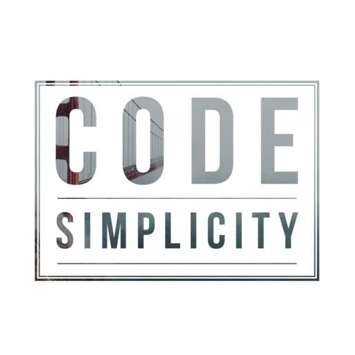 Kindness and Code
