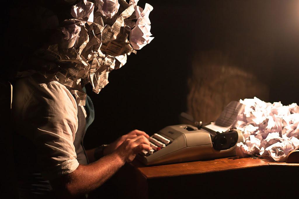 Resultado de imagen de escritores