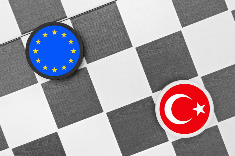 Turkey-and-European-Union