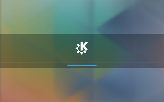 How to install Kde Plasma 5 on Arch Linux - Fasterland
