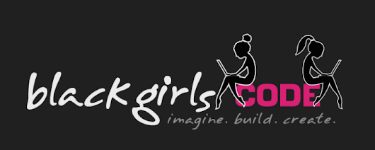 Amazing Bay Area Opportunity with Black Girls CODE!