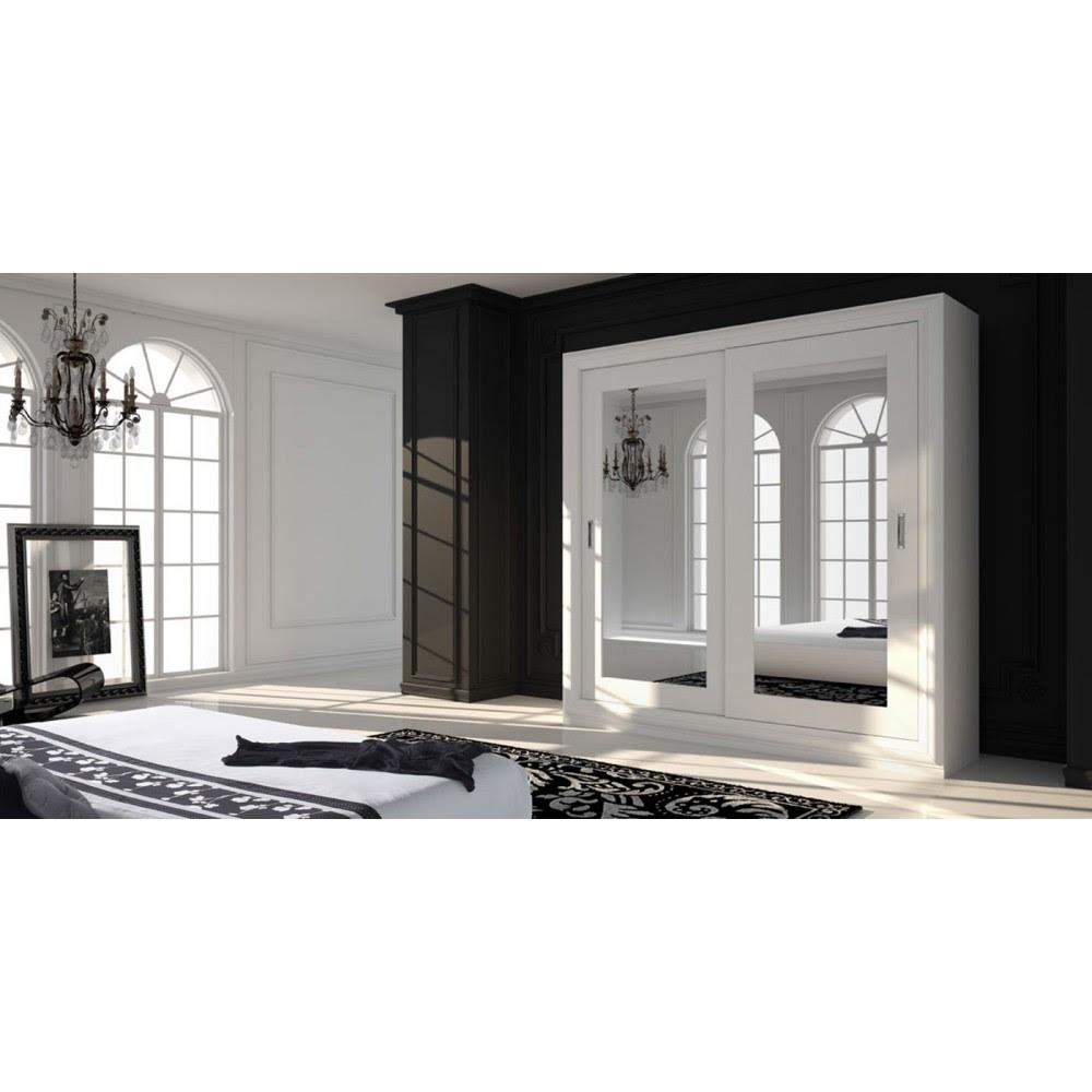 C mo decorar la casa sillas dormitorio matrimonio for Armarios baratos pamplona