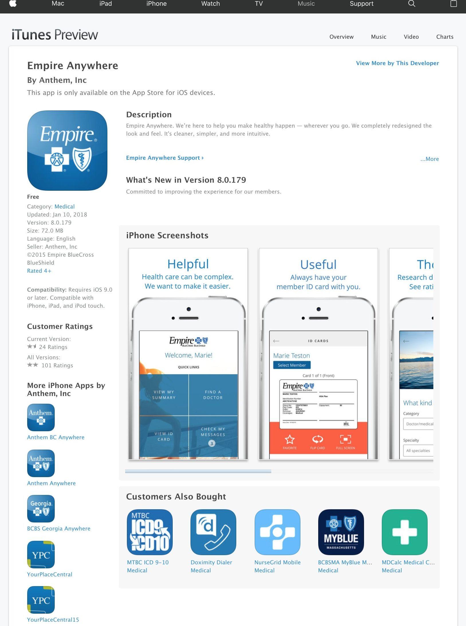 IATSE Local 479 » Empire Anywhere App » Dedicated to the ...