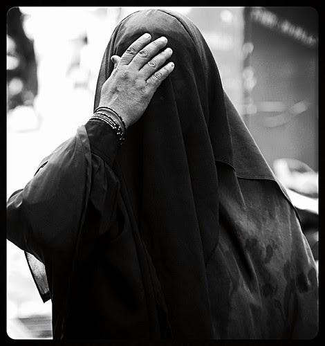 Sar Par Azab Hai by firoze shakir photographerno1