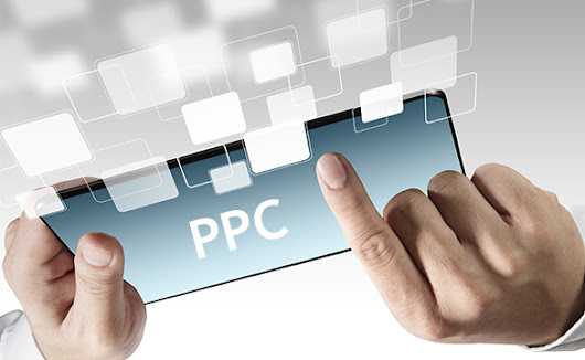 PPC Advertising - The Basics - Joshua Lyons Marketing