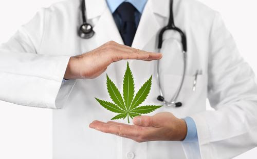 Where does NH Law stand on Workers' Comp and Reimbursement for Therapeutic Cannabis?