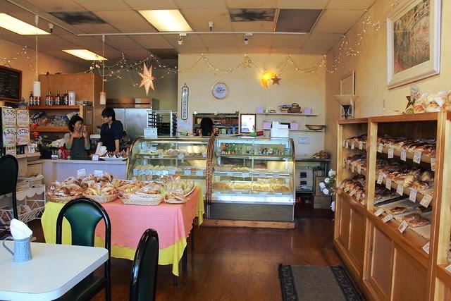 Think Cafe San Pedro
