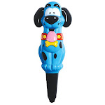 Educational Insights Hot Dots Jr. Ace-the Talking Teaching Dog Pen