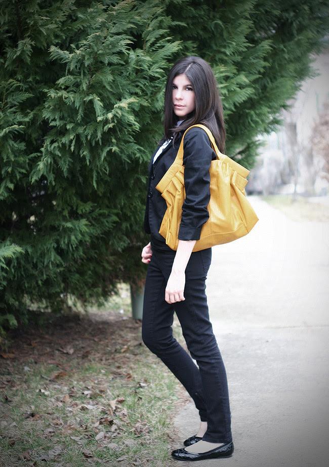 skinny jeans, fashion