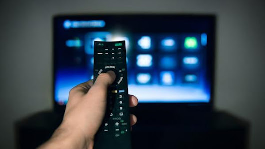Average cable bill hits a record $99, but can it last?