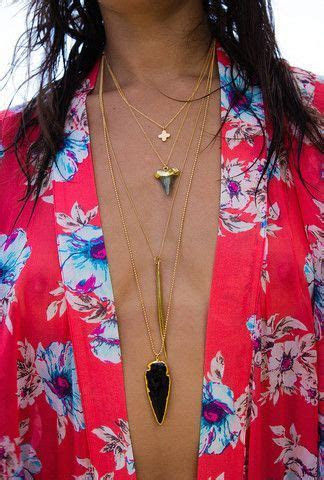 37 best Flat chest glory images on Pinterest   Flat girl