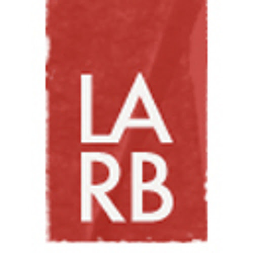 LARB Podcast #24: Margot Lachlan White by LA Review of Books