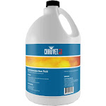 Chauvet DJ Hurricane Fog Machine Fluid, 1 Gallon (3 Pack) HFG
