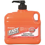 Fast Orange Hand Cleaner -PACK 6