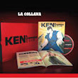 Serie dvd di Ken il Guerriero by Gazzetta dello Sport - Hokuto No Ken.it