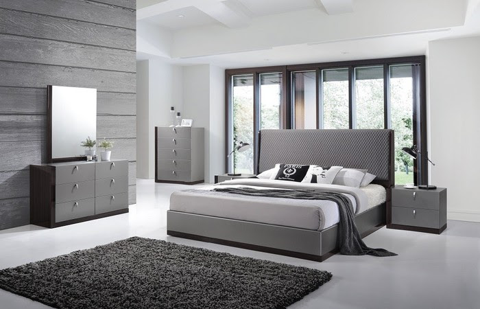 Furniture Bedroom Ideas Ikea Sets Bed Queen Ashley