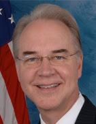 Tom Price