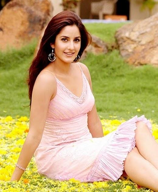 Best wallpaper katreena kaif all beauty tips english urdu and hindi for women - Tips finding best wallpaper ...