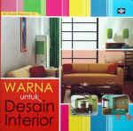 buku warna untuk desaininterior