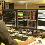 מזרחי טפחות יקים מערכת שוק הון חדשה במיליוני דולרים - כלכליסט