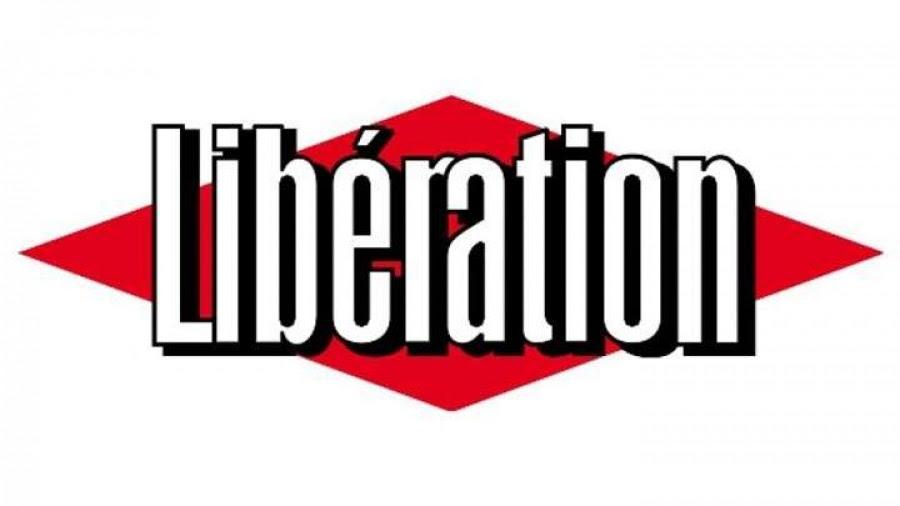 Για γελοιότητες Μπάμπη Παπαδημητρίου και fake news κάνει λόγο η Liberation
