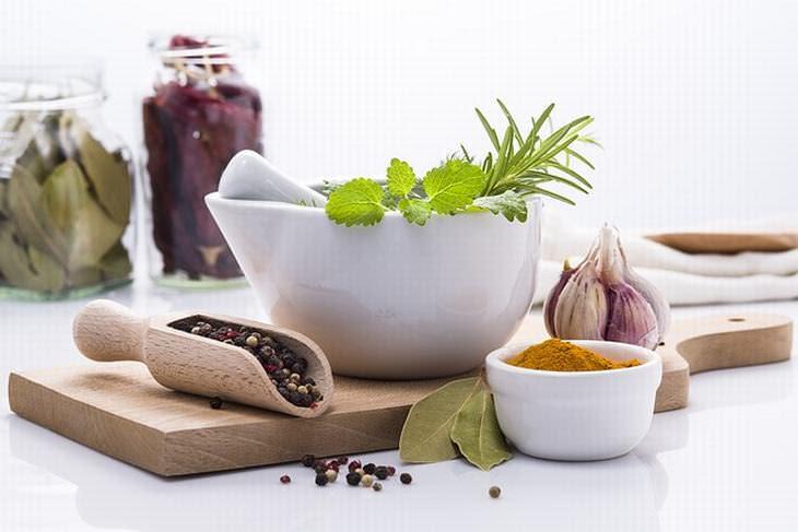 7 alimentos que reduzem medidas e inflamações