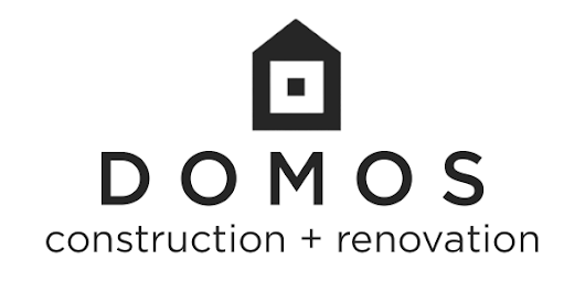 Building - Domos. Construction and renovation company in Costa del Sol (Spain)