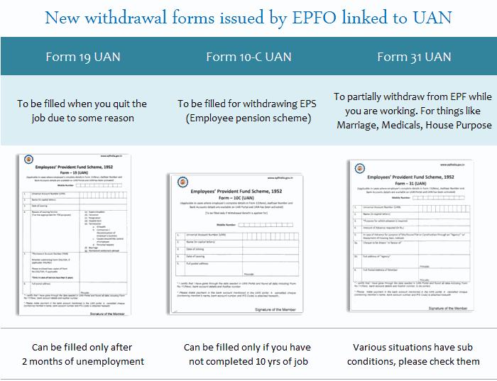 Austal s EPF 9 Completes Acceptance Trials