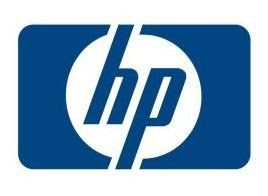 HP Releases Seven All-in-One PCs