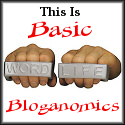 Basic Bloganomics : Imagine the blog of possibilities