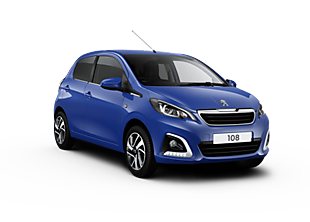 Learn About Peugeot Car