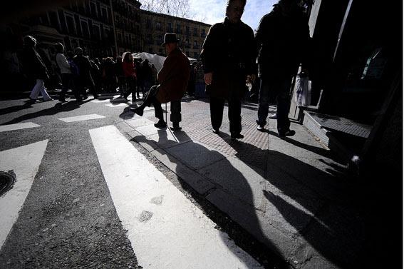 #PP_MADRID_12