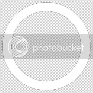 Seperti Air: Membuat Logo Dengan Photoshop cs4
