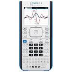 TI Nspire CX II Teacher Software NSCX2/CBX/2L1/A