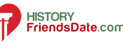 History Friends Date - Free Dating for Single Historians
