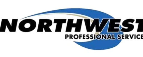 Northwest Professional Services