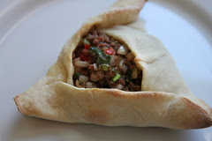 Empanadas Arabes 112