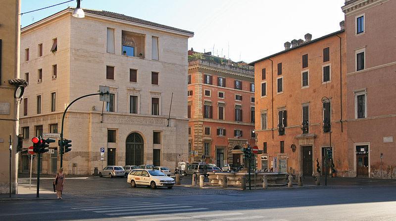 File:Piazza di Sant'Andrea della Valle.jpg