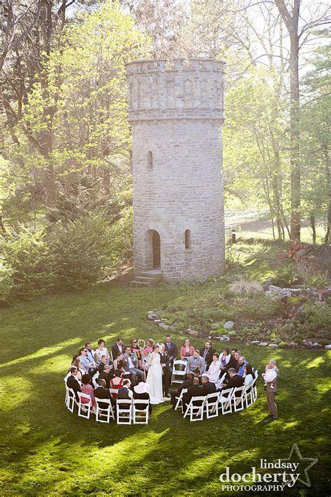 Media, PA Wedding Photographer   Wallingford Community