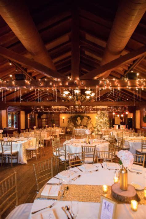 Historic Dubsdread Weddings   Get Prices for Orlando